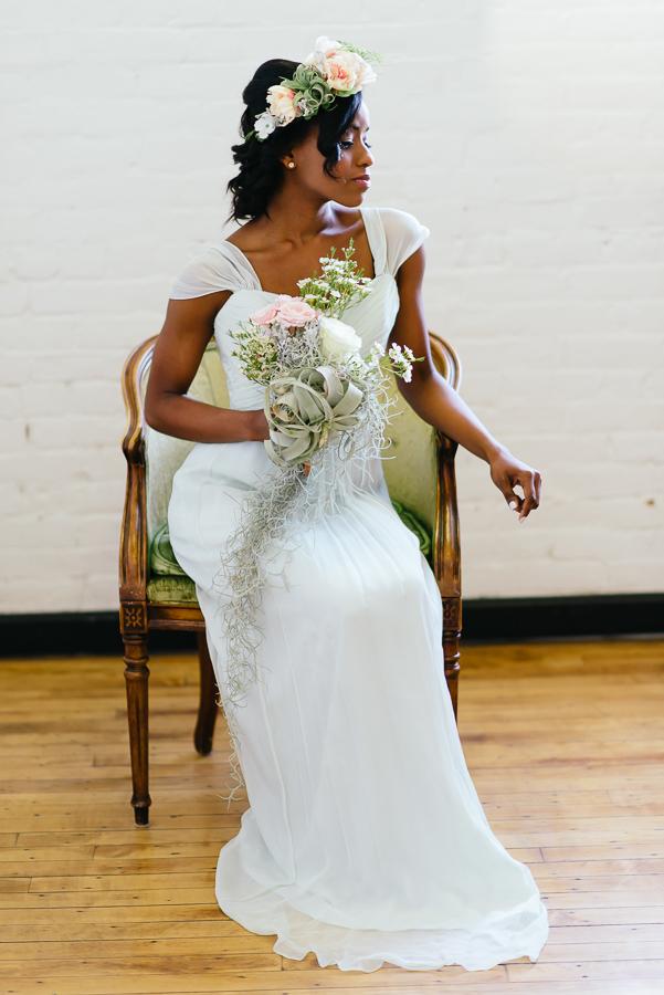 new england wedding photographer for small wedding.jpg