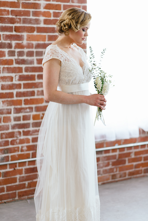 small bridal portrait.jpg