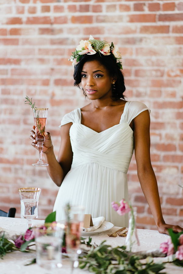 small wedding photographer.jpg