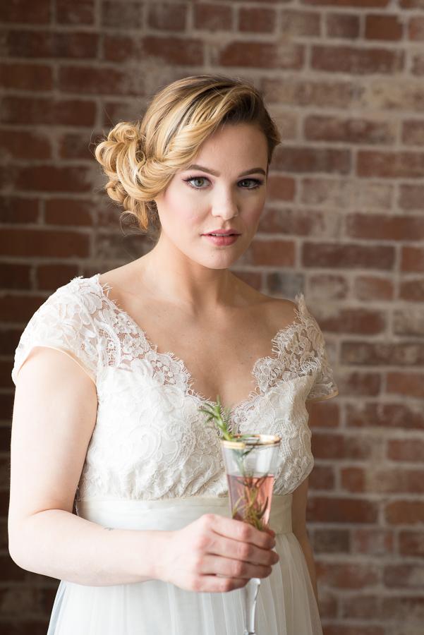 styled shoot  on rustic wedding chic.jpg