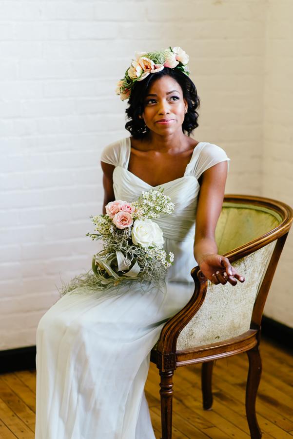 wedding photographers in new england.jpg