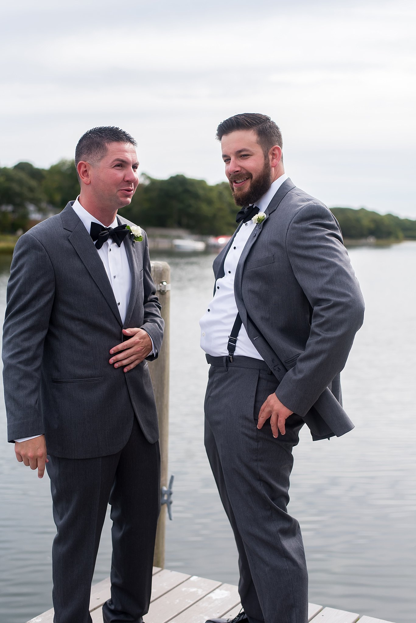 best man photographs.jpg