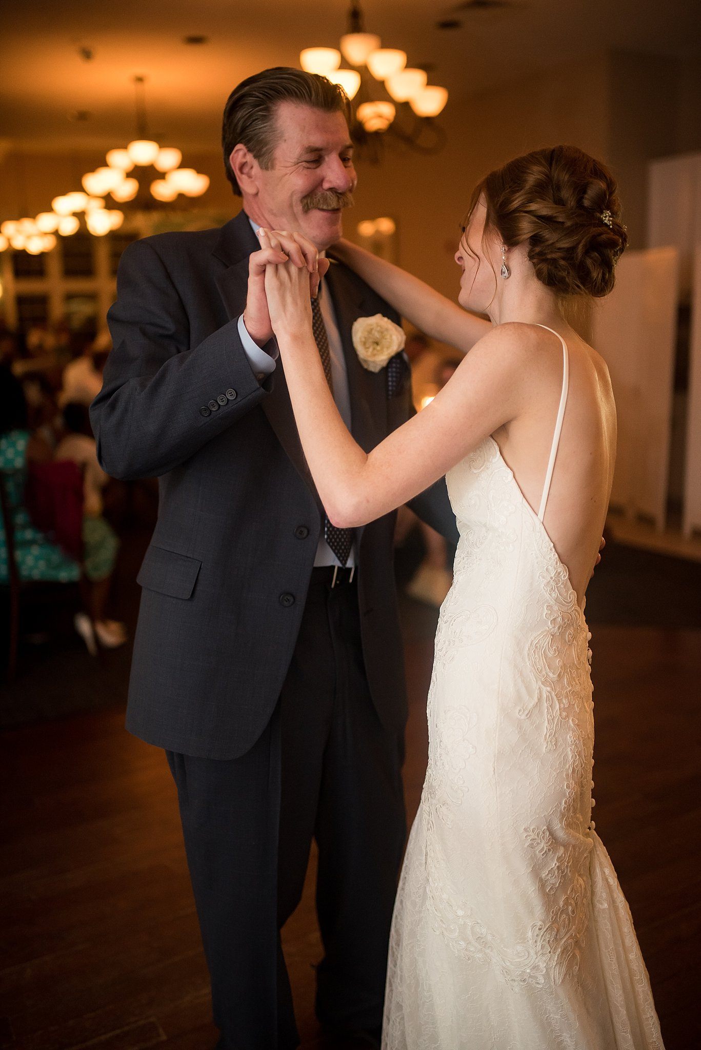father daughter dance in new england.jpg