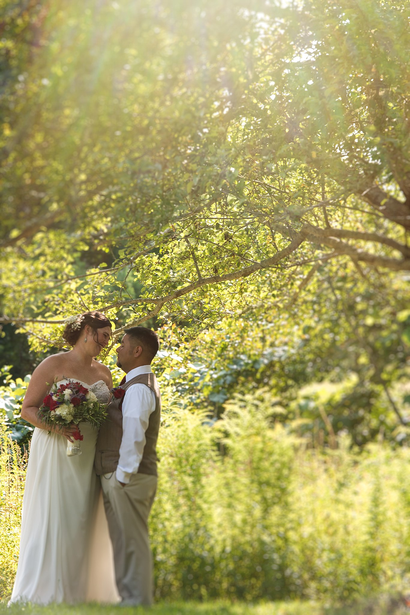 new england wedding photographer.jpg
