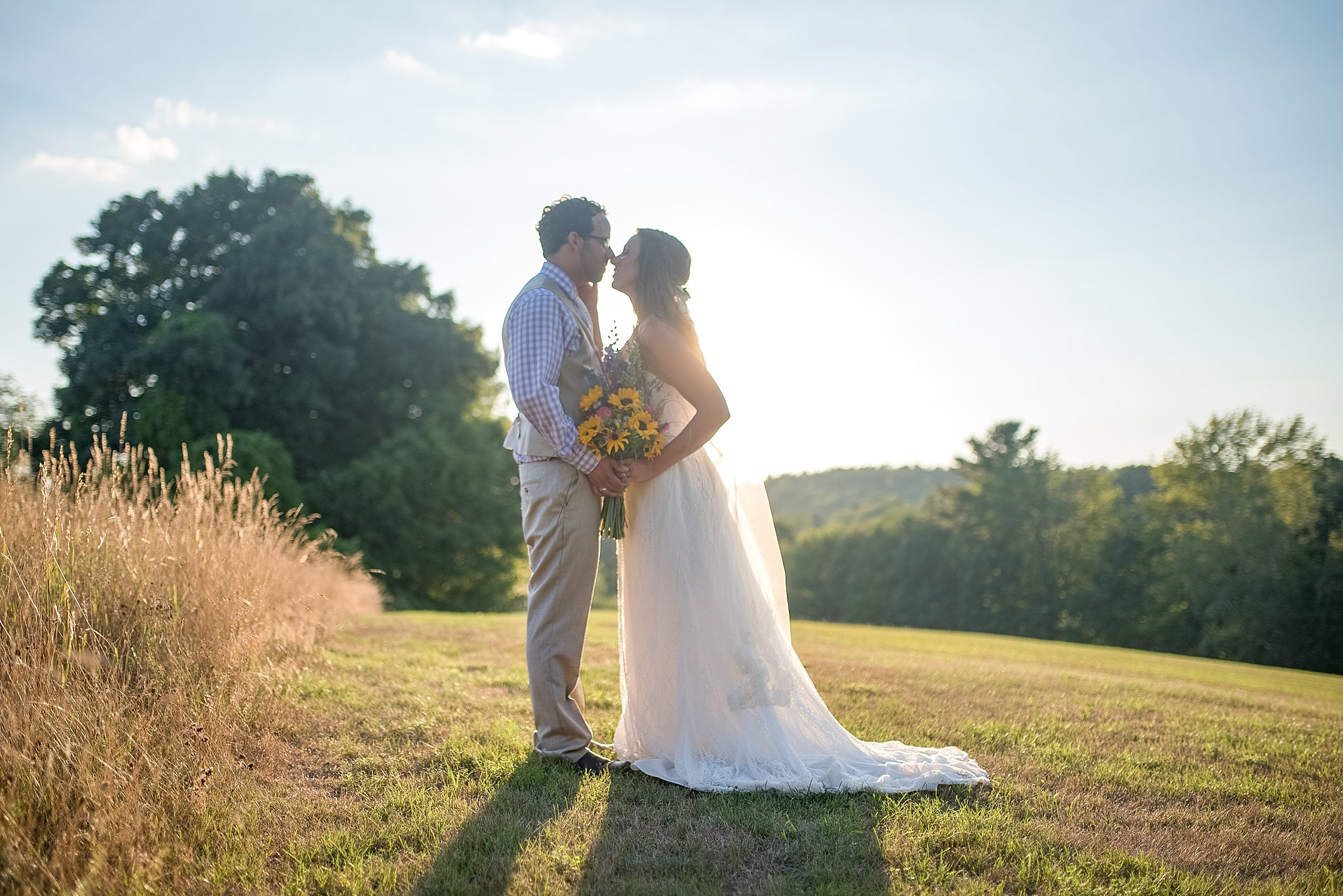 spencer country inn wedding.jpg