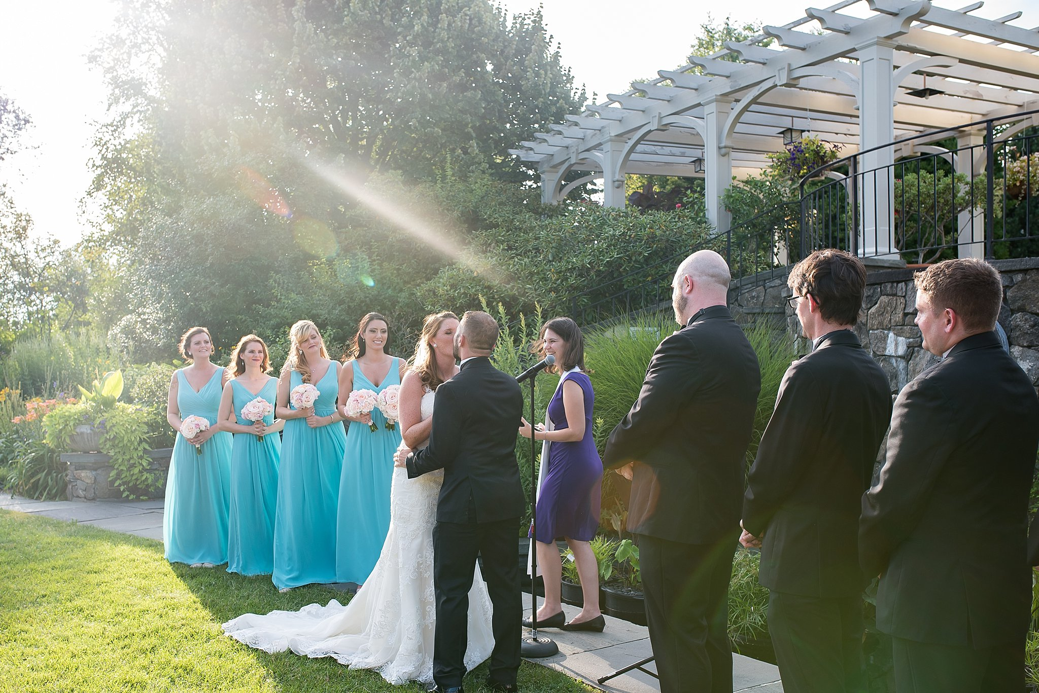 tower hill botanic garden wedding.jpg