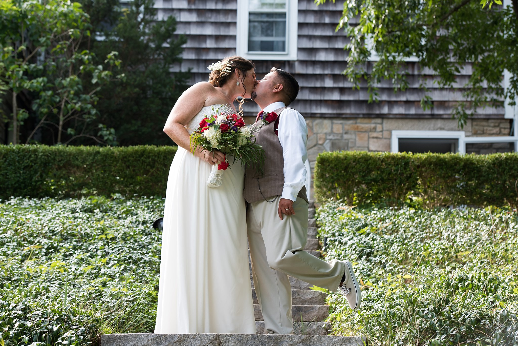 wedding photographer in new england.jpg