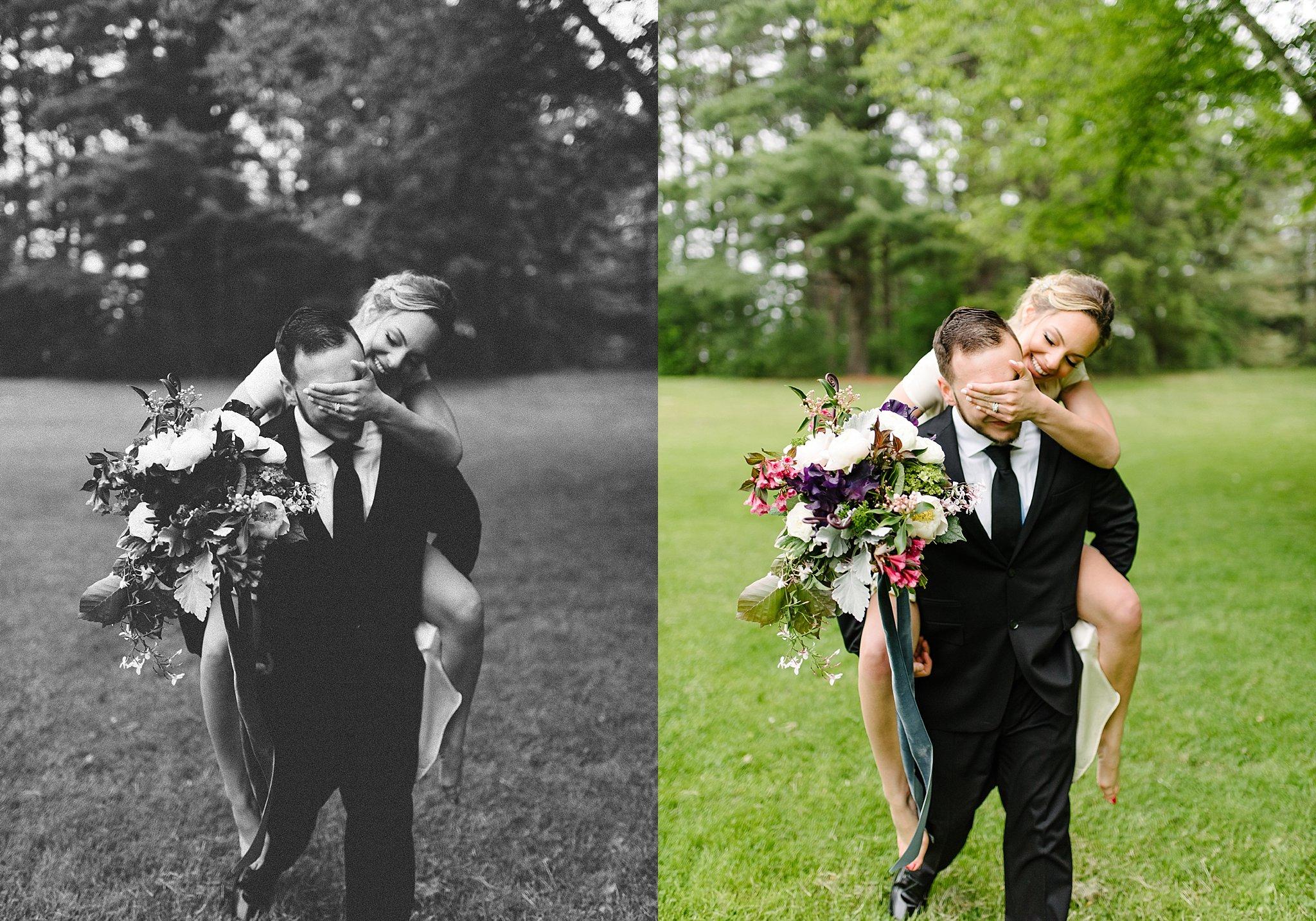 fun wedding photograph ideas in new england.jpg