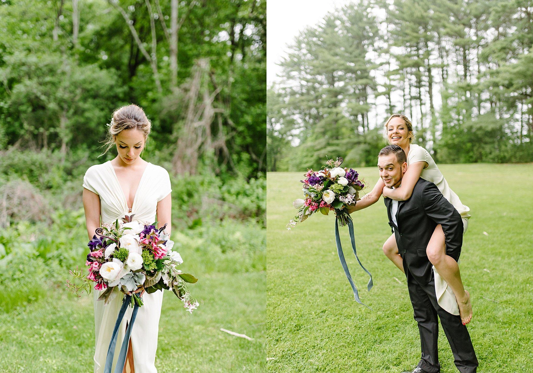 New_england_wedding_photographer_2.jpg