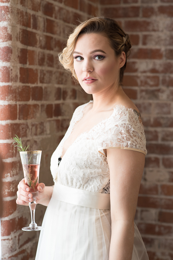 bride featured on rustic wedding chic.jpg