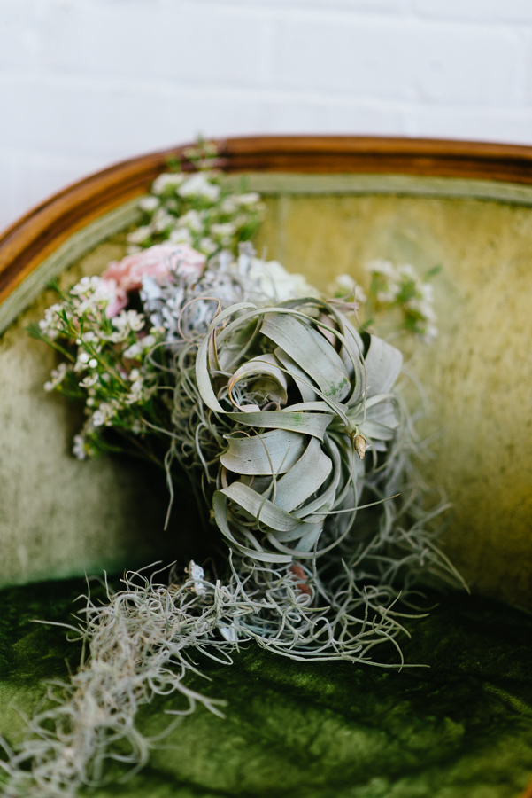 bouquet for small rustic wedding.jpg