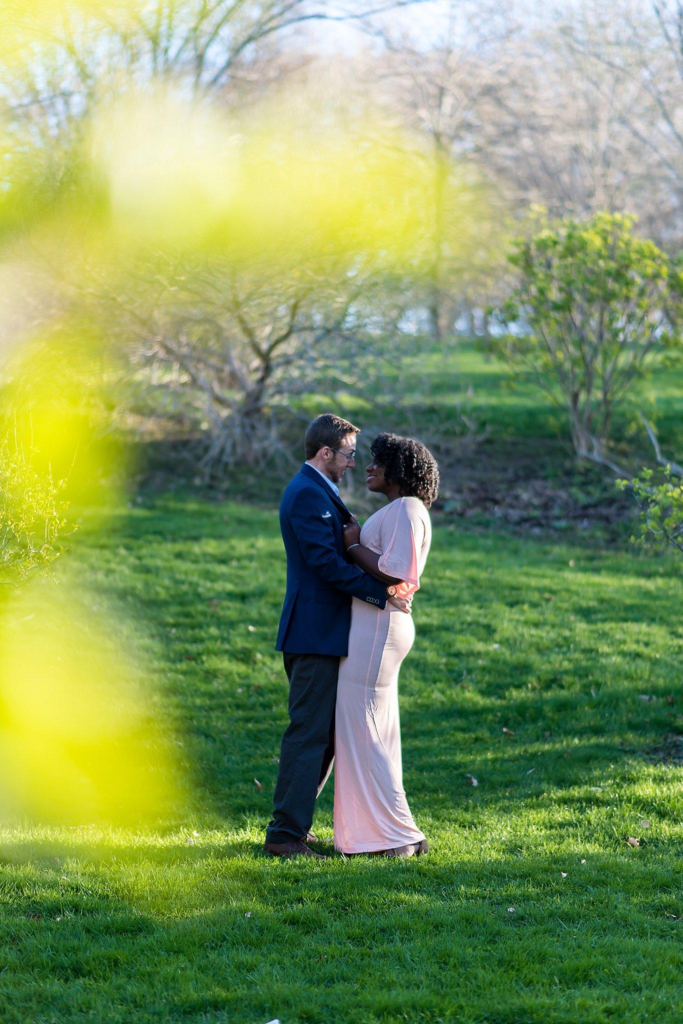 Engagement Photography in Boston 4.jpg