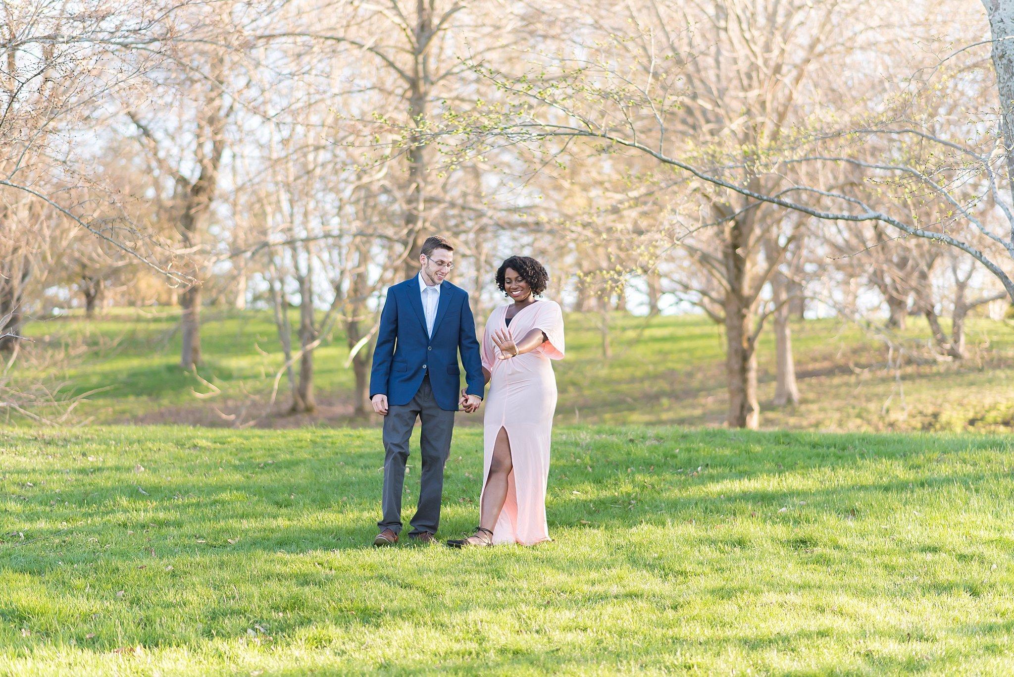 Engagement Photography in Boston.jpg