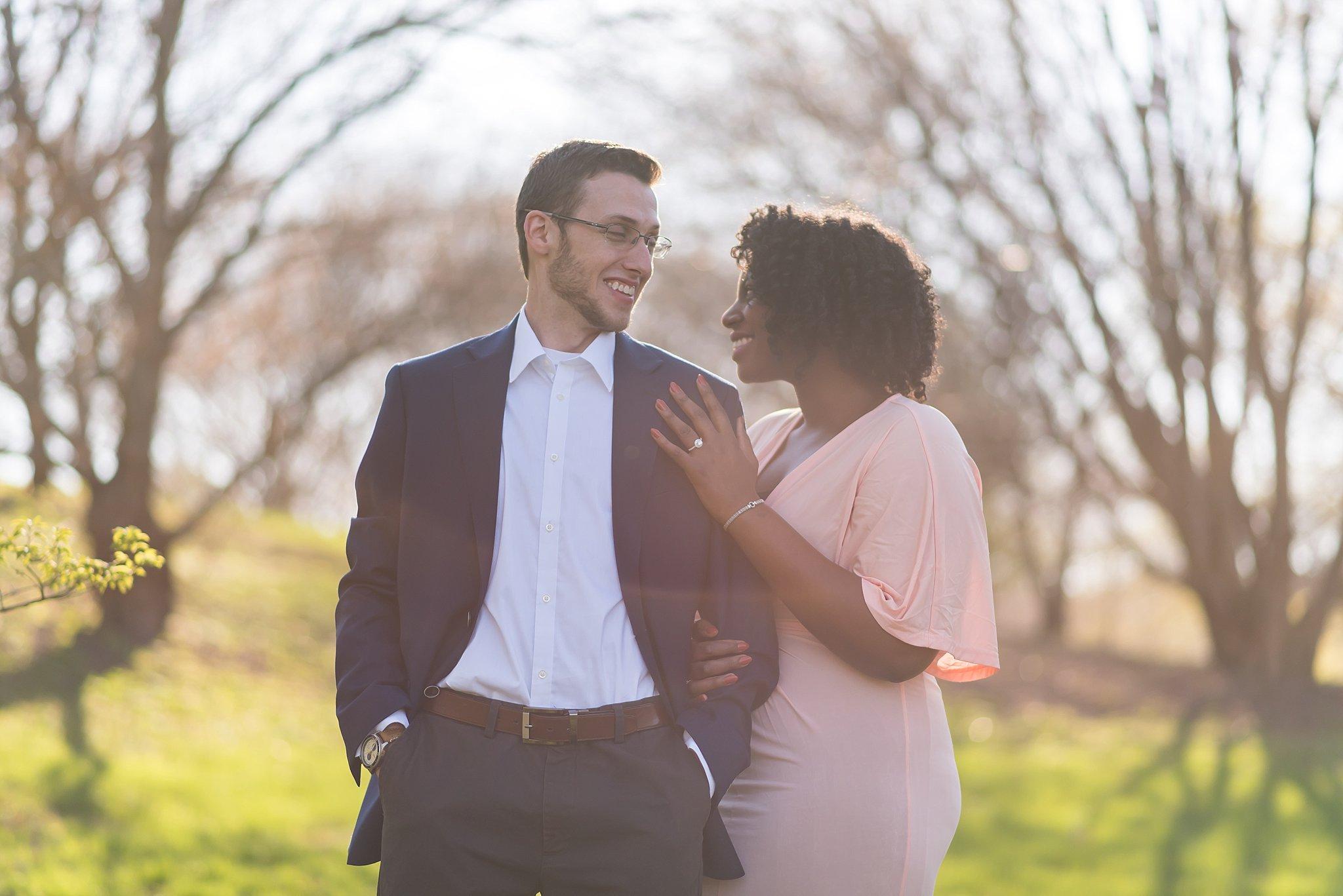Surprise proposal photographer in Boston 9.jpg