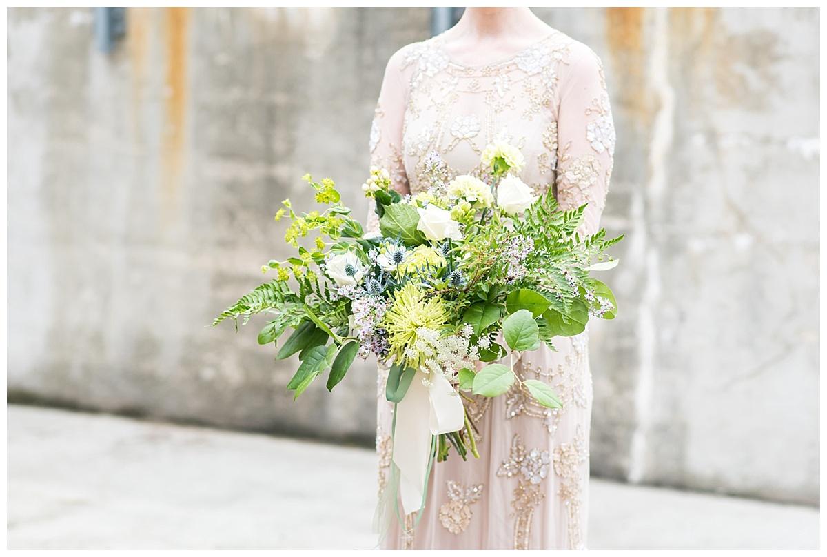 Floral bouquet at Mass MoCA.jpg