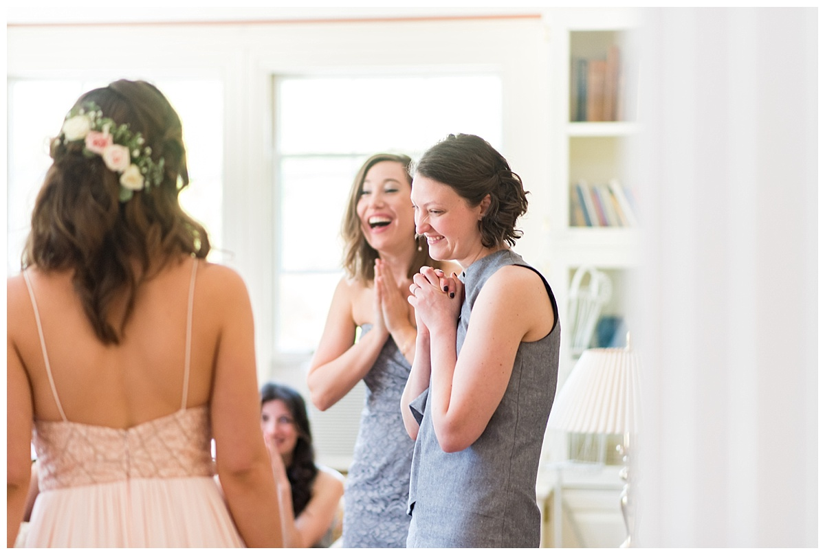 first look wedding photos pierce house.jpg