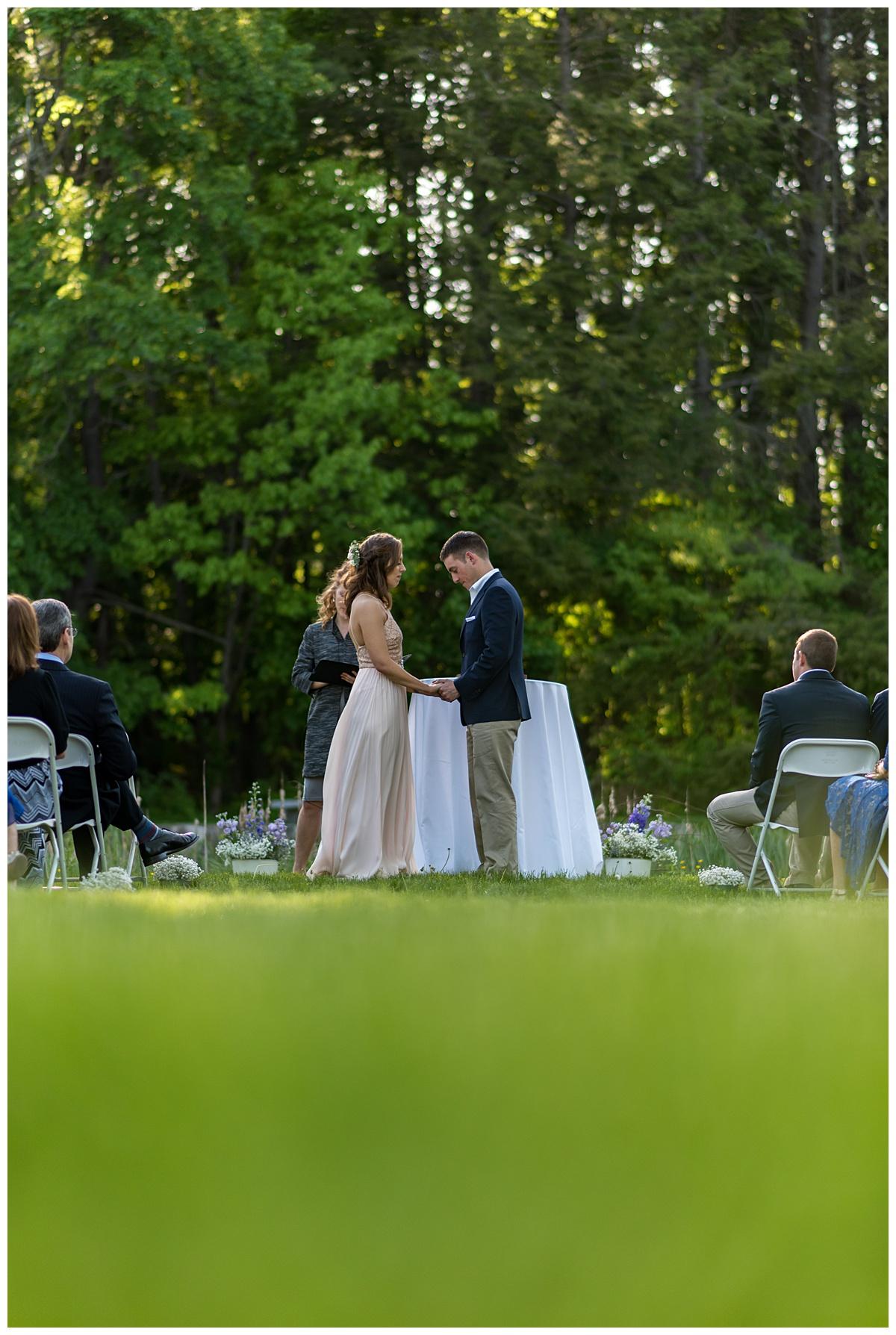 beautiful wedding at Pierce House.jpg