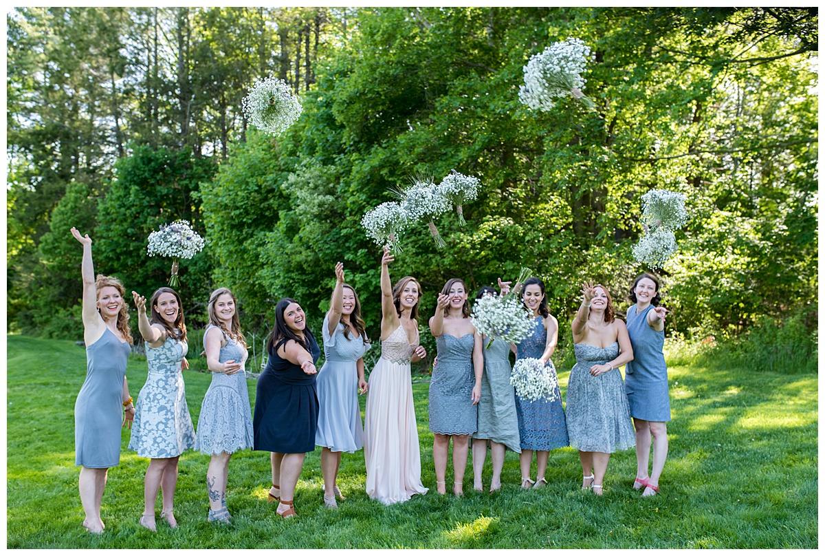 Bridemaids photos at Pierce House.jpg