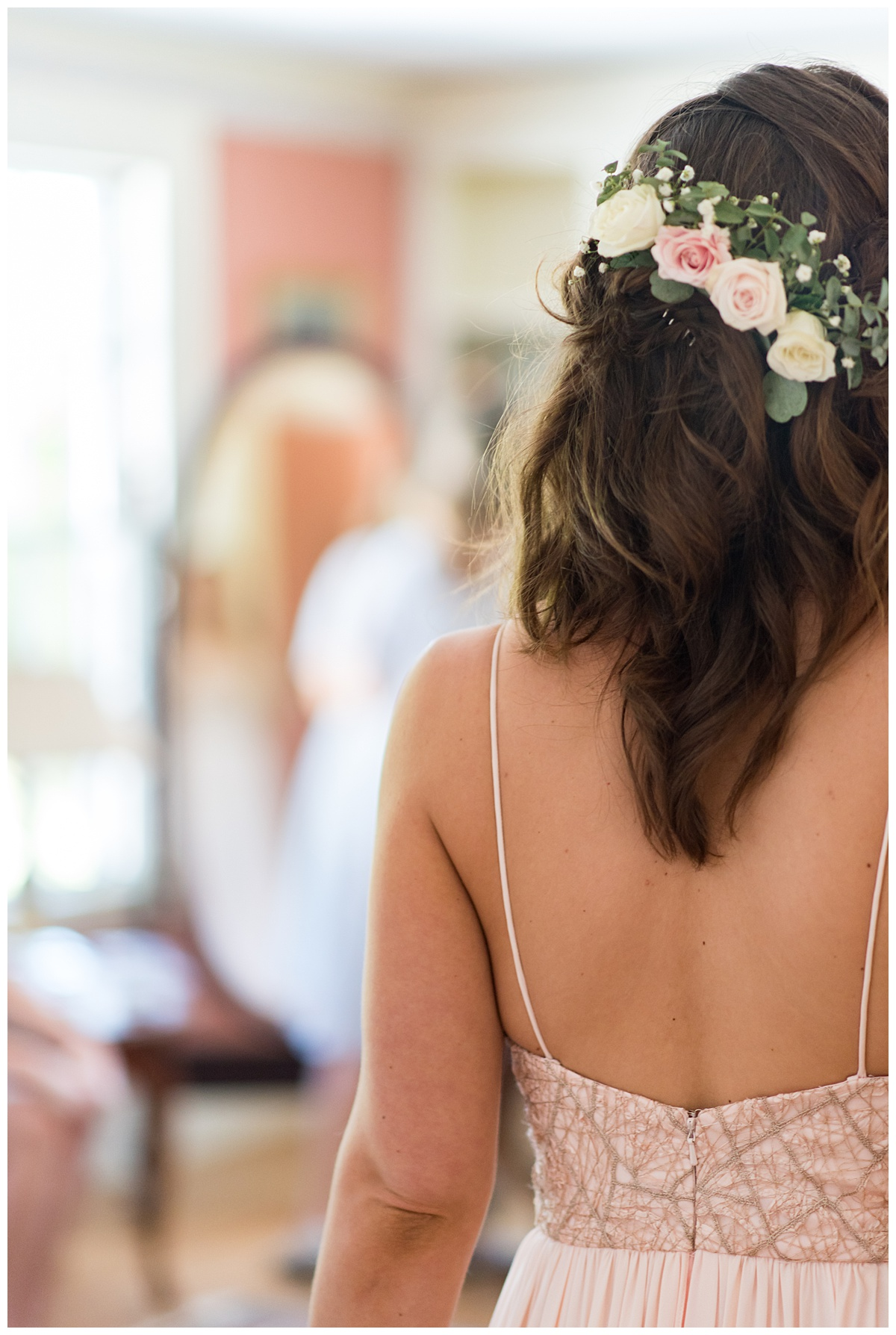 Intimate Pierce house wedding.jpg