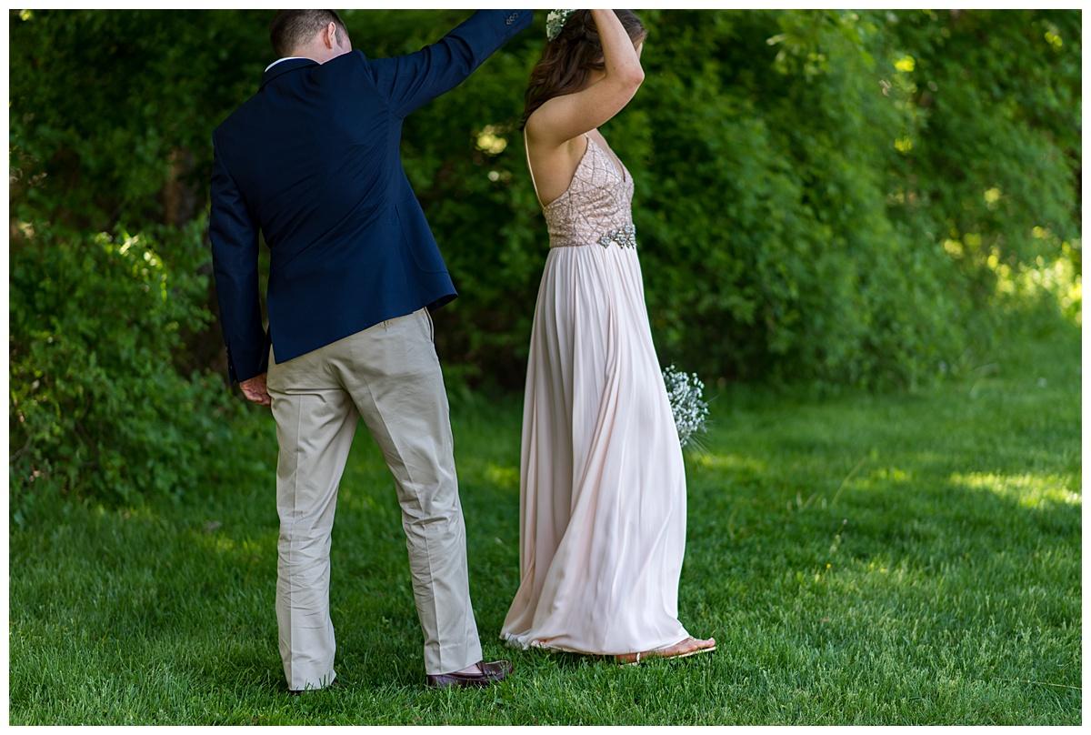 Outdoor wedding at Pierce House.jpg