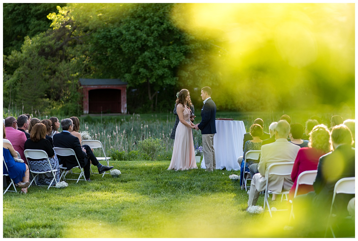 Pierce House outdoor ceremony.jpg