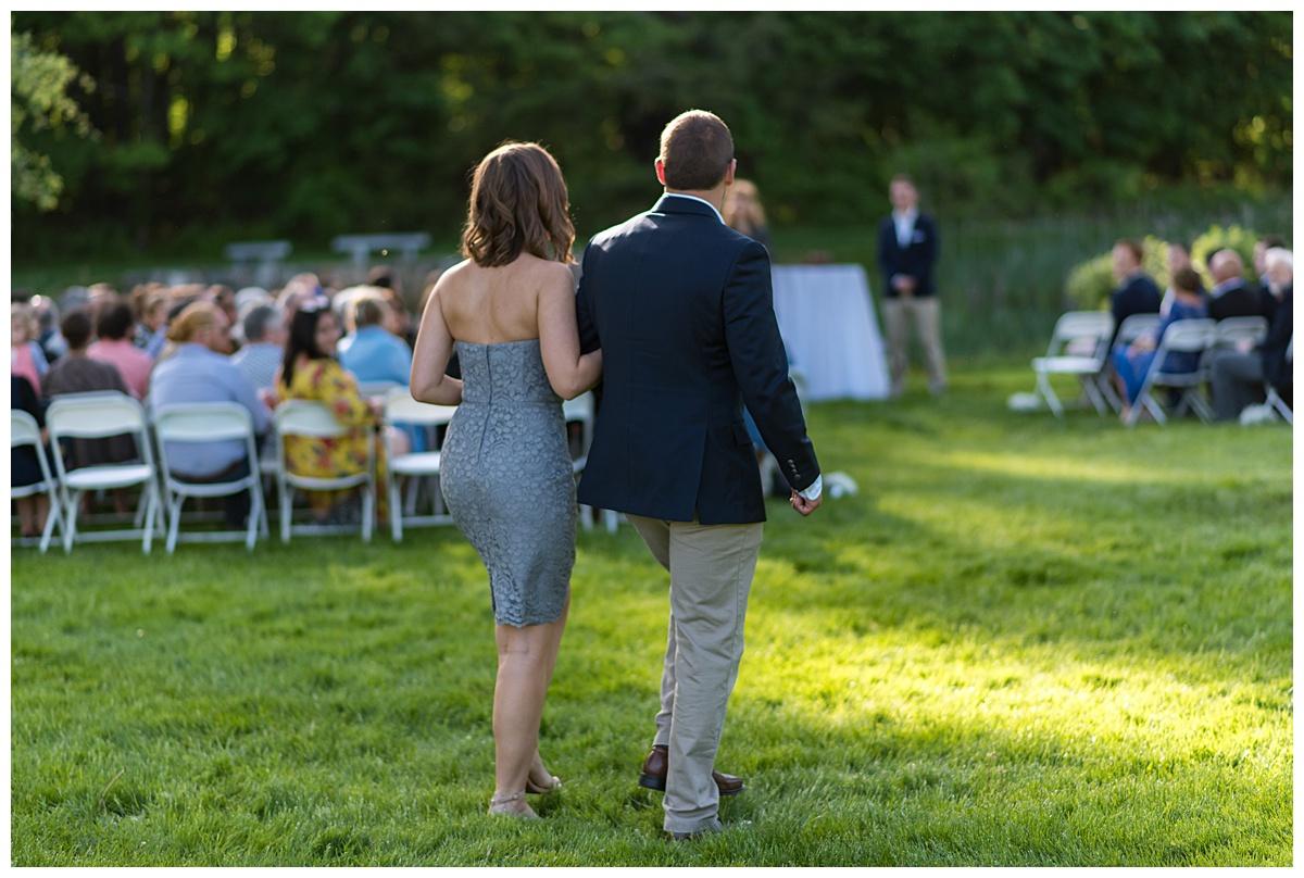 Pierce House wedding 5.jpg