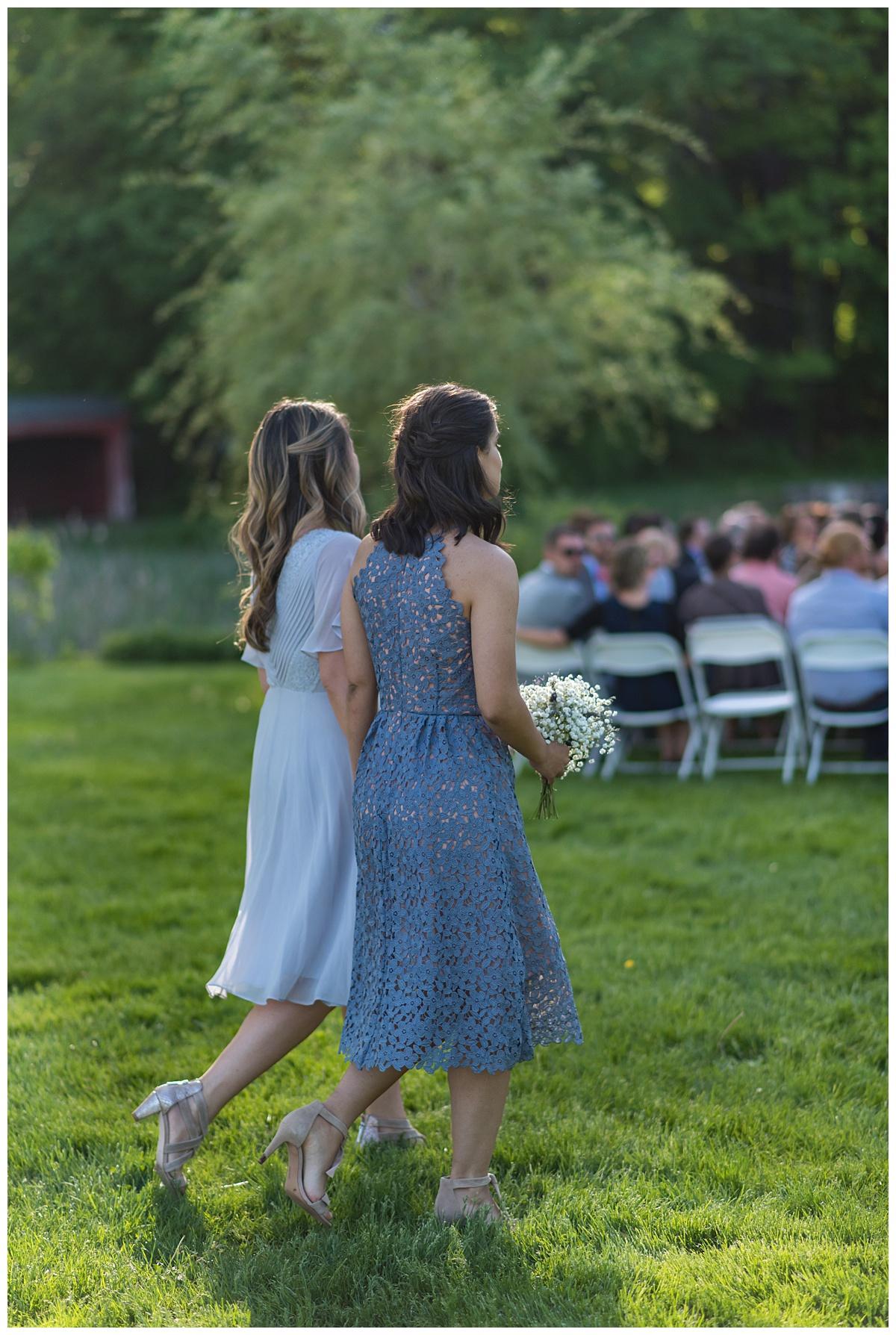 Pierce House wedding 4.jpg