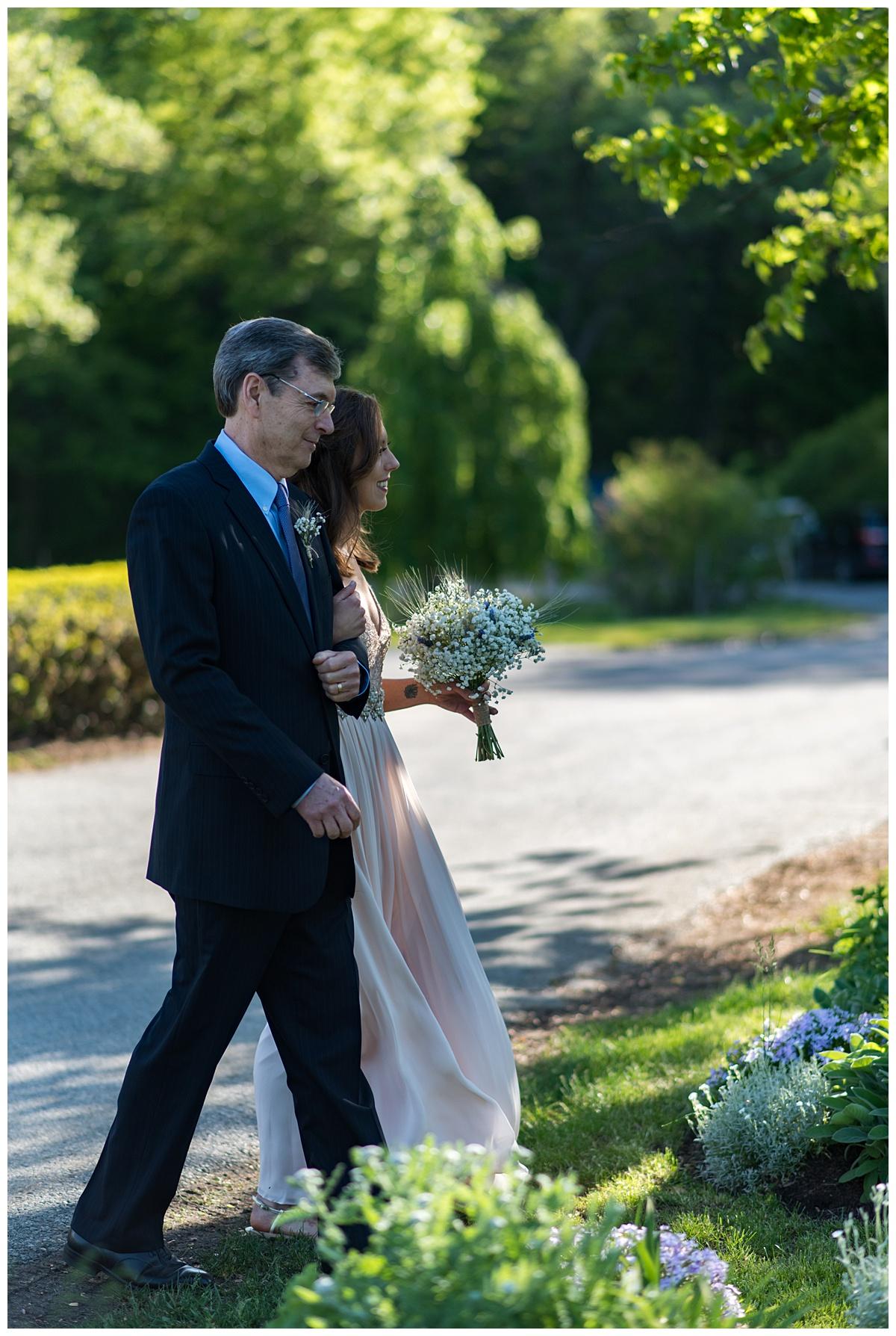 Pierce House wedding 6.jpg