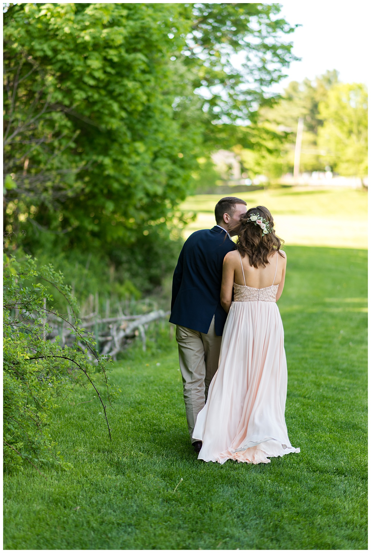 Pierce House wedding photographer.jpg