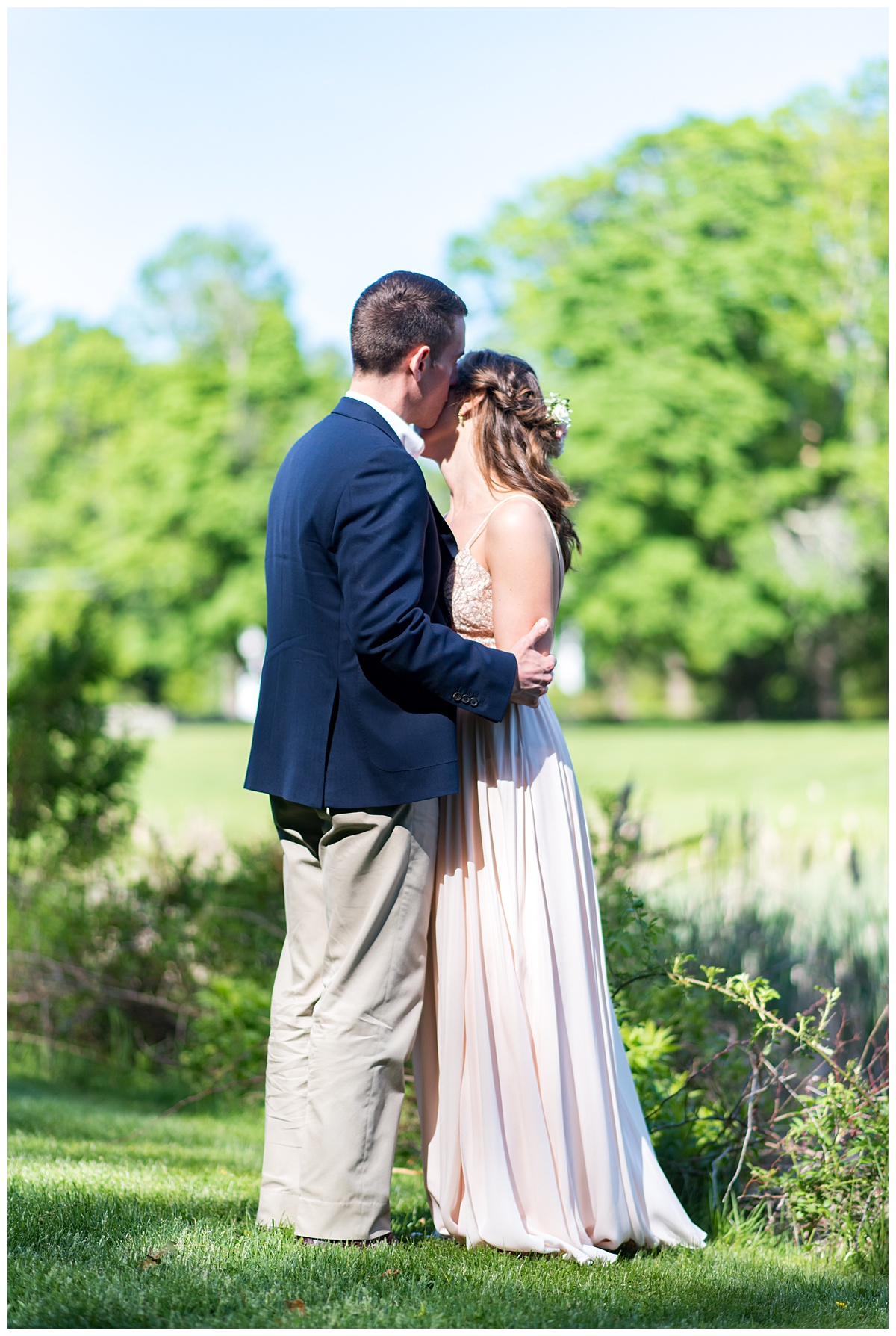 Pierce House wedding photographer 1.jpg
