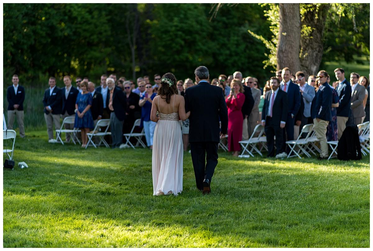 Pierce House wedding photographer 2.jpg
