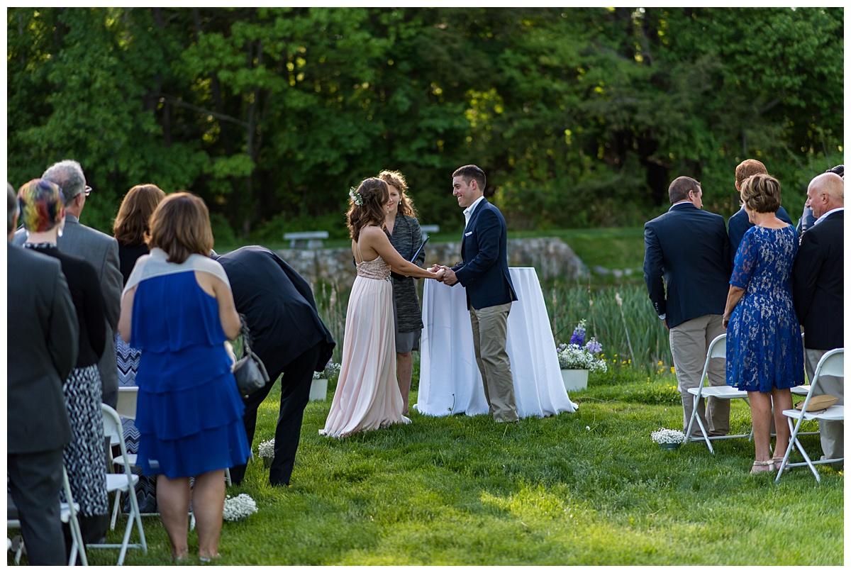 Pierce House wedding photographer 4.jpg