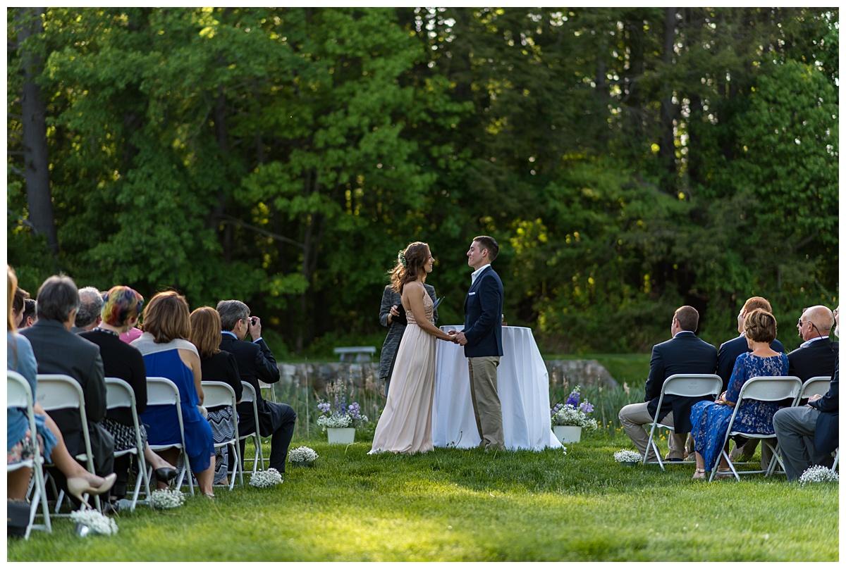 Pierce House wedding photographer 5.jpg