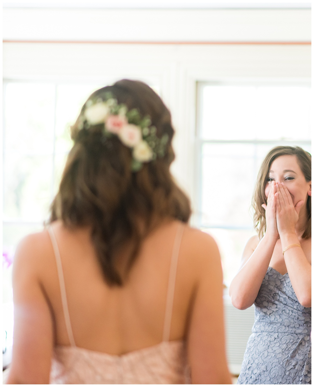 pierce house wedding photography.jpg