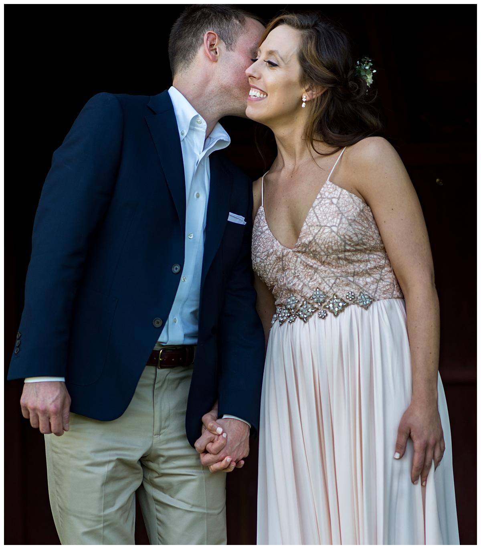 Pierce House wedding photography 3.jpg