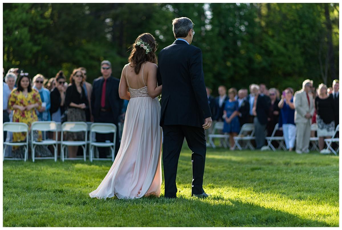 Pierce House wedding photography 5.jpg
