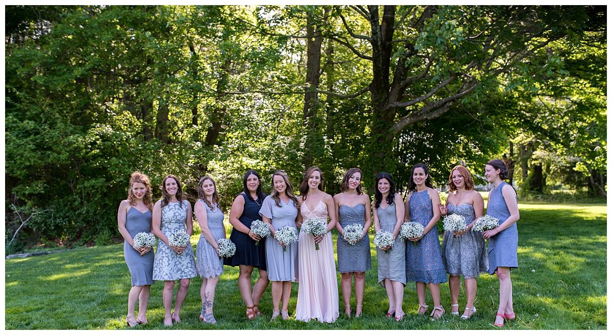 Wedding at Pierce House.jpg