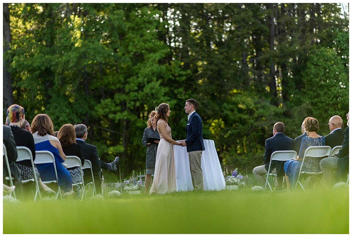 Wedding at Pierce House .jpg