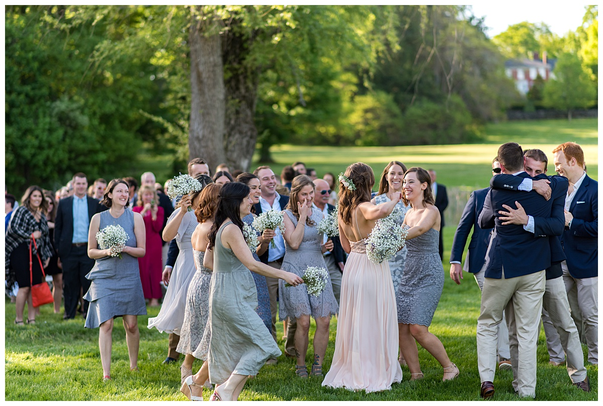 Wedding photography in Lincoln, Ma.jpg