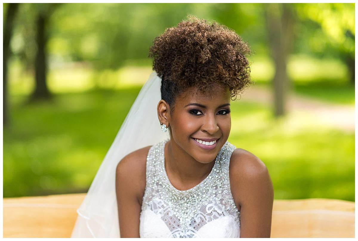 Boston Bridal photography.jpg