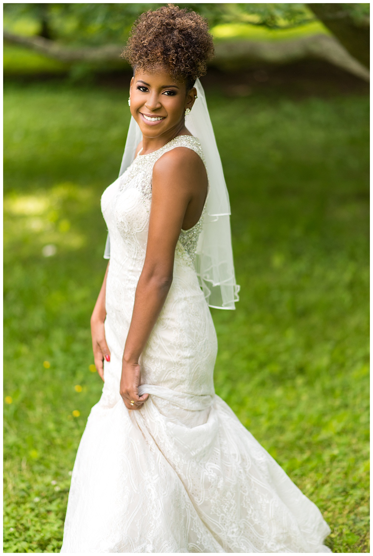 Boston Bride.jpg