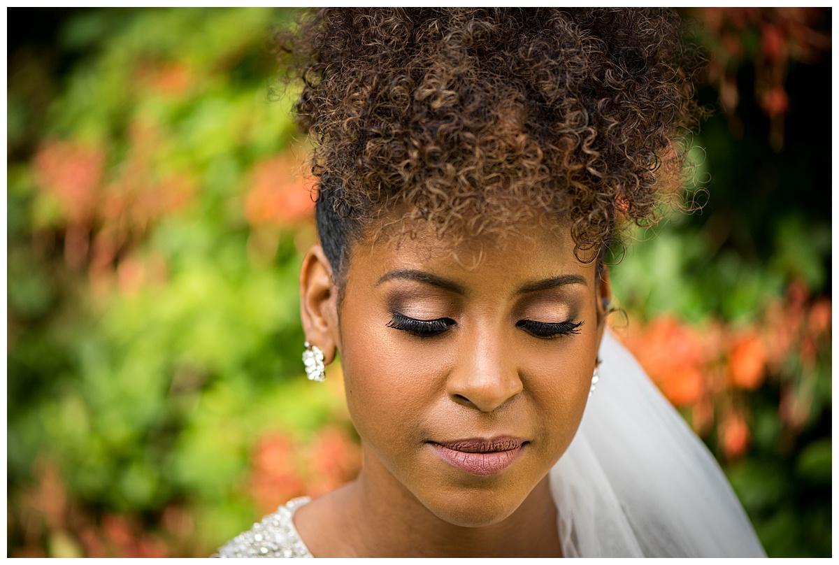 Bride in Boston.jpg