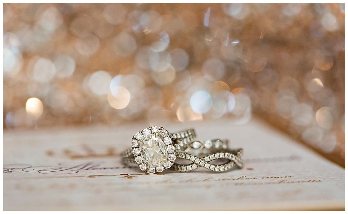 Boston wedding rings.jpg