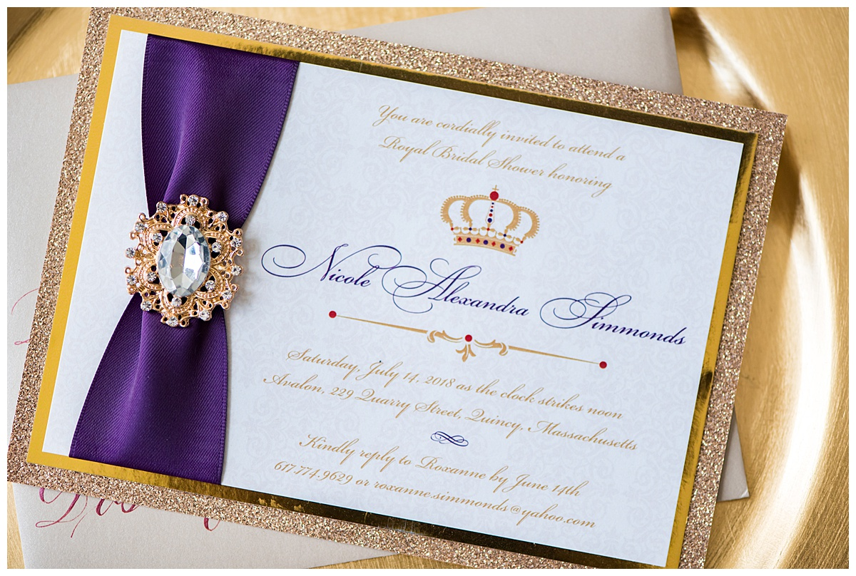 Boston wedding invitations.jpg