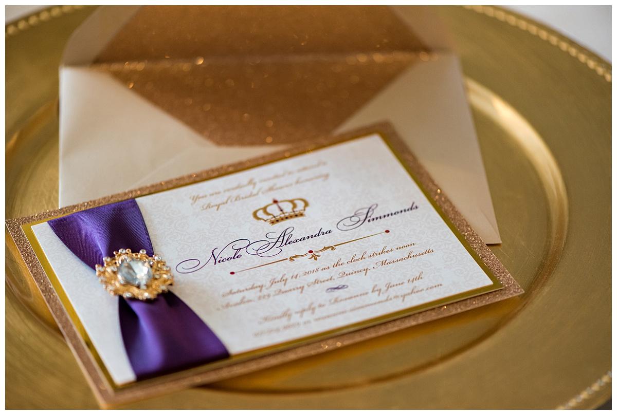 Wedding invitations Boston.jpg