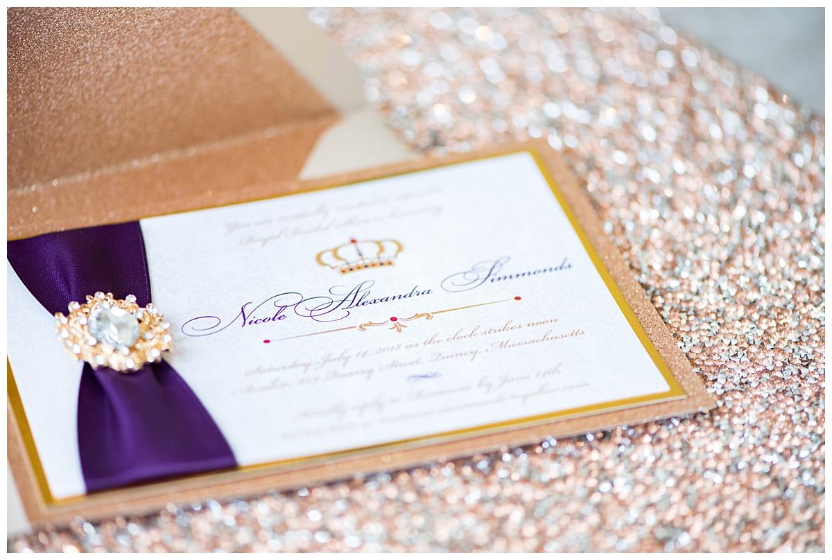 Wedding invitations in Boston.jpg