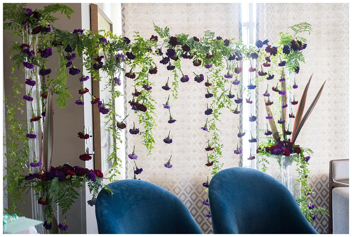 Boston wedding florist.jpg