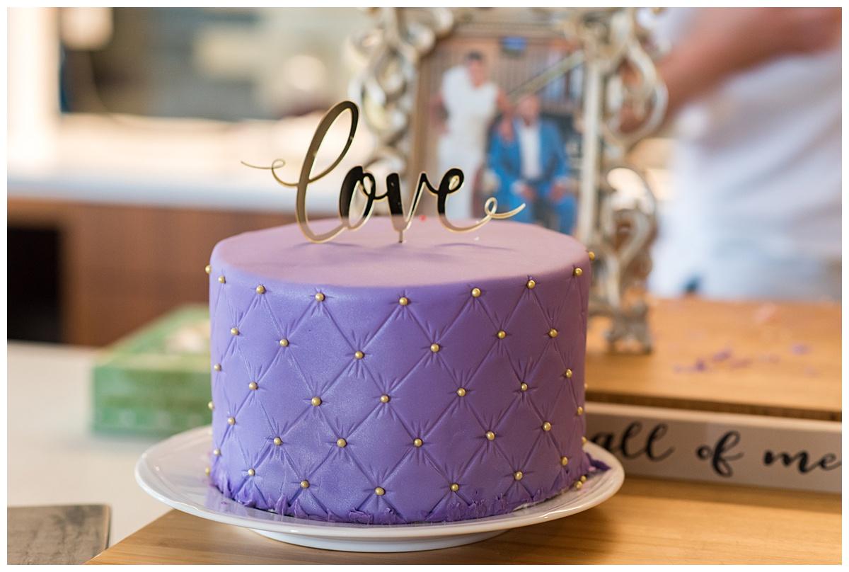 Wedding cakes near boston.jpg