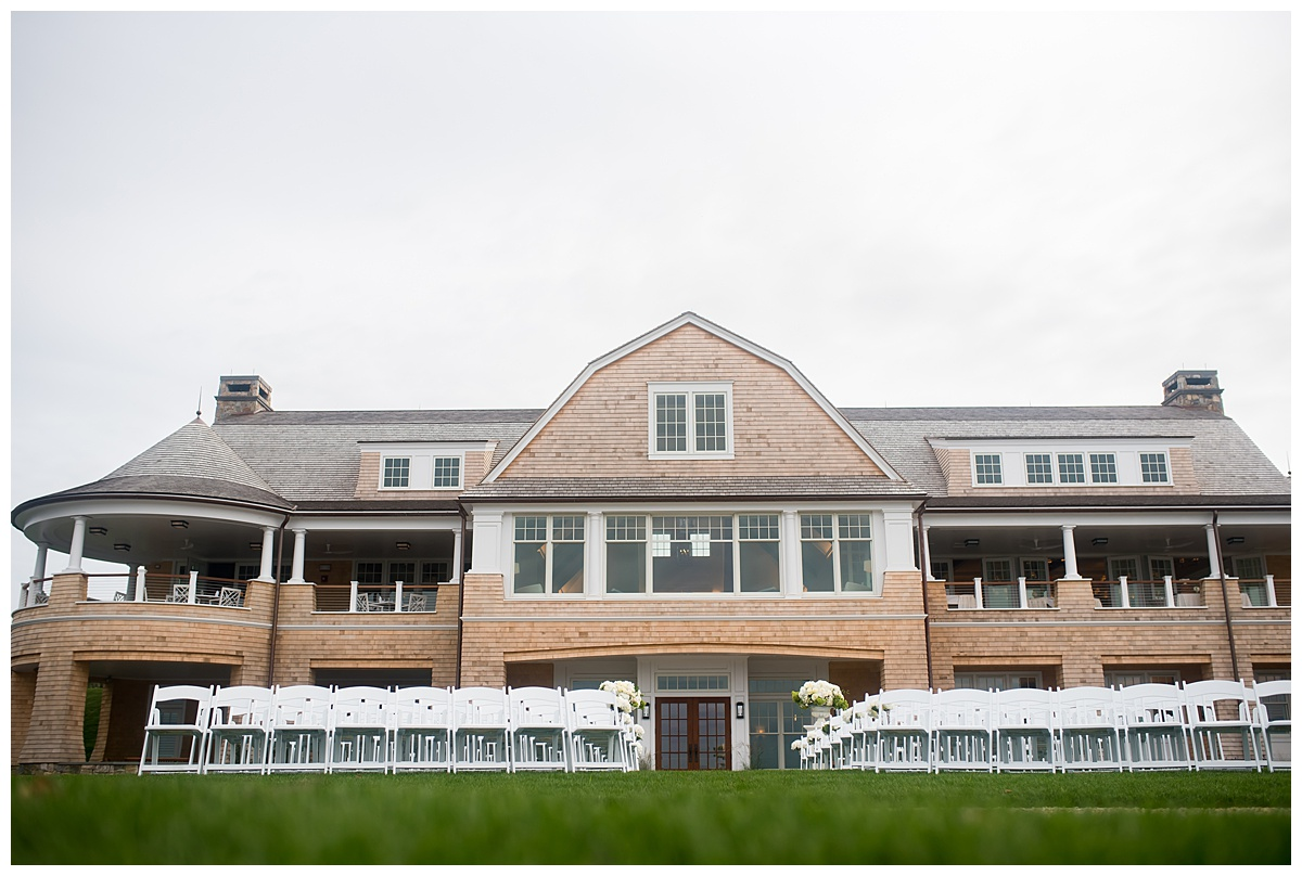 woods hole golf club wedding ceremony.jpg