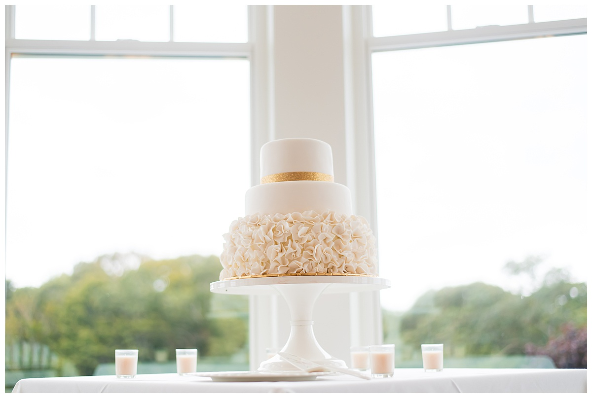 woods hole wedding cake 2.jpg